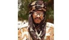 استقالة وزير الانتاج والموارد الاقتصادية بولاية شمال دارفور بالسودان
