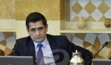 مصادر القوات للجمهورية:وزراؤنا طالبوا بإشراك القطاع الخاص بالمرفأ والاتصالات