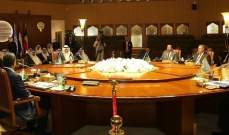 """""""أنصار الله"""" ووفد الحكومة اليمنية يعلنان المشاركة بالمشاورات في السويد"""