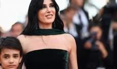 السفير اللبناني لدى سيئول ينظم عرضا خاصا لفيلم كفرناحوم