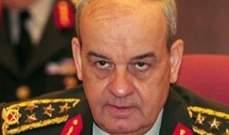 رئيس أركان تركي سابق: المستفيد الأول والأخير من أزمة سوريا هو إسرائيل