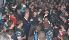 فشل المشاريع الإنمائية في طرابلس في العهد البلدي الحالي: هل فشل ريفي؟