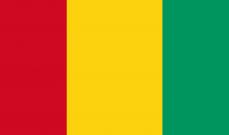 مقتل شخصين في اشتباكات بين الشرطة ومتظاهرين في غينيا