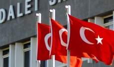 أ.ف.ب: محكمة تركية تأمر بالإفراج عن نائبة كردية مضربة عن الطعام