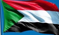 """جماعة """"فيلق البنيان المرصوص"""" السودانية تطالب بطرد السفير السعودي"""