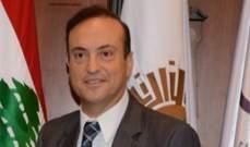 سفير لبنان بالسعودية: العملية الانتخابية تمت بطريقة هادئة وممتازة