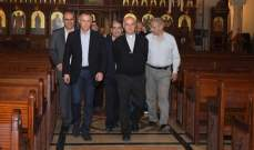 روكز: قرار أن نكون تكتلا نيابيا كبيرا هو بيد اللبنانيين كي نسير بالاصلاح