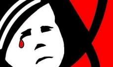 """""""قل لا للعنف"""" تدين بشدة التعرض لشركات لبنانية تساهم بالنهوض الاقتصادي"""