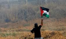هآرتس: كيف سيرد الجيش الاسرائيلي لو قتل الفلسطينيون مُقعدا إسرائيليا؟
