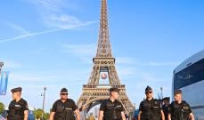 إغلاق برج إيفل ونشر 110 آلاف عنصر أمن فرنسي لتزامن يوم الباستيل مع نهائي المونديال
