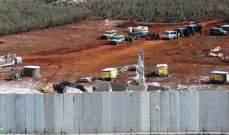 الشرق الأوسط عن مصادر إسرائيلية: سنكشف معلومات تدل على خروقات لبنان للقرار 1701