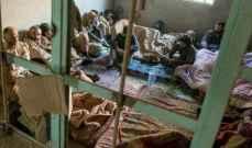 """مجموعات من """"داعش"""" سلمت نفسها وأسلحتها إلى الجيش السوري بدير الزور"""