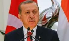 بعد فشل وساطة أردوغان... التوتّر الإقليمي إلى إرتفاع