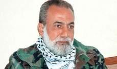 """اللواء منير المقدح لـ""""النشرة"""": حزب الله تدخل كضامن وشاهد وراعٍ لاتفاقنا مع """"أنصار الله"""""""