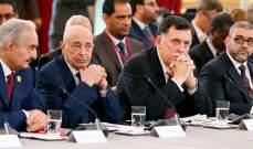 وزير خارجية تونس: نتواصل مع جميع الجهات في ليبيا ولا ننحاز لأحد
