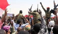 الصحة السودانية: 53 قتيلًا و734 جريحًا منذ كانون الأول حتى نيسان