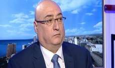 """سجال بين أبو فاضل والمردة و""""جنسيتي كرامتي"""" حول قضية الفلسطيني صابر مراد"""