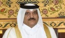 اوساط سعودية للجمهورية:سفير قطر يتتبع خطوات العلولا ويلاحقه كلّما زار بيروت