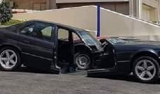 اليازا للحسن: استيراد سيارات غير صالحة يرفع عدد ضحايا الحوادث