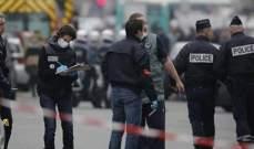 اعتقال ثلاثة شبان أدارواسوقا إلكترونيا للإتجار في الممنوعات