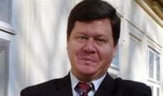 مسؤول روسي: نرفض التفتيش الأحادي في إطار معاهدة الصواريخ مع أميركا