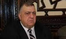 صباغ: سوريا وروسيا شريكتان في تحقيق الانتصارات على الإرهاب