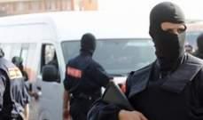 تفكيك 80 خلية لتجارة الرقيق وإحباط 50 ألف محاولة هجرة غير شرعية بالمغرب