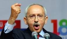 مسؤول تركي معارض لأردوغان: لماذا تركت قتلة خاشقجي يغادرون تركيا وهم دون حصانة؟