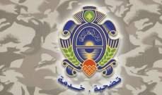 الأمن العام ينفي ترحيل السوريين قسرا عبر مطار بيروت