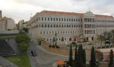 صلابة الحريري تواجه محاصرة تشكيل الحكومة