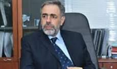 """بحصلي: نحترم دعم الصناعيين لكننا ضد حمايات """"غب الطلب"""""""