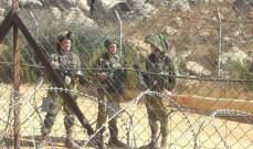 إسرائيل هي عدوّ لبنان... الباقي تفاصيل