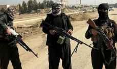 مقتل العقل المدبر لنشاط تجنيد السودانيين للقتال بصفوف داعش في دير الزور