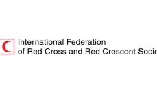 الاتحاد الدولي للصليب الأحمر: آلاف المهاجرين اللاجئين بالبوسنة يحتاجون للمساعدة