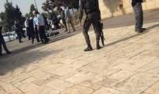 """نجاة الناطق بإسم """"فتح"""" من محاولة اغتيال """"حماس"""" في غزّة.. و""""رامبو سلفيت"""" يؤرق الإحتلال بتقفّي أثره"""