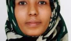 الادعاء على أثيوبية سرقت مبلغا من المال ومصاغا من منزل مخدومها في صيدا وفرت إلى جهة مجهولة