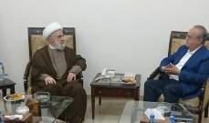ما لم يصدّقه حزب الله في عملية الجاهليّة