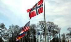 بيان بريطاني أميركي نرويجي مشترك: على السلطات السودانية التقدم بخطة للانتقال السياسي