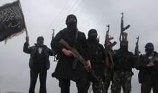 سبوتنيك: المسلحون يشنون هجوما على أبو الظهور والجيش السوري يتصدى