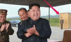 زعيم كوريا الشمالية يجلب مرحاضه الخاص إلى سنغافورة