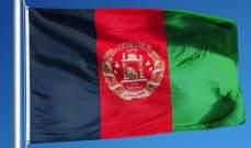 خارجية أفغانستان: سنعيد سفيرنا إلى باكستان بعد توضيح تصريحات عمران خان