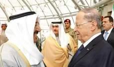 مصادر كويتية للأخبار:لا موقف عدائي تجاه لبنان واتجاه لانهاء ملف خلية العبدلي