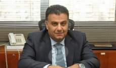 أنطوان نصرالله: ملعون من وقف بوجه سلطات الأرض الفاسدة
