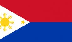 وزير خارجية الفلبين: قدمنا اعتذارا للكويت بشأن أفعال اعتبرتها انتهاكا لسيادتها