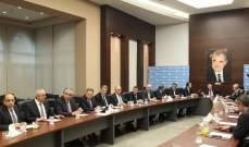 المستقبل:دعوة النظام السوري إلى القمة تخالف قواعد العمل العربي المشترك
