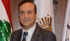 سفير لبنان بالرياض: نتوقع أن تتخطى نسبة الإقتراع الـ70 بالمئة