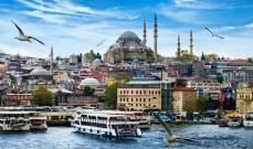 السفير البريطاني بأنقرة: العضوية الكاملة لتركيا تقدم إسهاما كبيرا للاتحاد الأوروبي