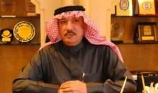 سفير السعودية في تونس: البلدان يعملان معا على مكافحة تنامي ظاهرة الإرهاب