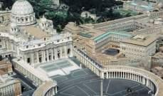 الفاتيكان تسلم رعية مديوغوريه رسميا وعين زائرا رسوليا فيها