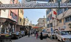 مارد التوطين الفلسطيني استيقظ مجدداً فمن سيواجهه؟
